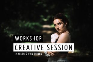 workshop-creatiev-session-marlous-van-oenen-cafe-obscura