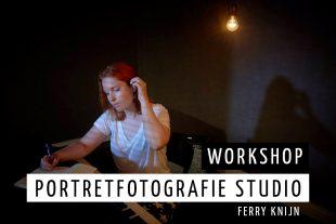 workshop-portretfotografie-studio-ferry-knijn