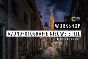 avondfotografie-gerrit-de-groot-cafeobscura-maak-kennis-met-beeldmakers-workshop-v2