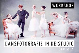 dansfotografie-in-de-studio-ferry-knijn-cafeobscura-maak-kennis-met-beeldmakers-workshop