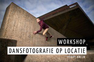 dansfotografie-op-locatie-ferry-knijn-cafeobscura-maak-kennis-met-beeldmakers-workshop